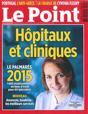 couverture-le-point-2015-177-230